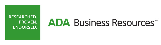 ADA Business Resources