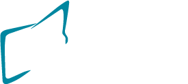 The Dental Record