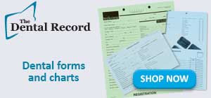Dental Forms and Charts